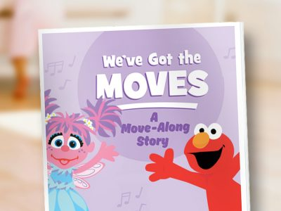 Move_Storybook_MoveAlong-400x300