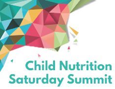 Saturday Summit