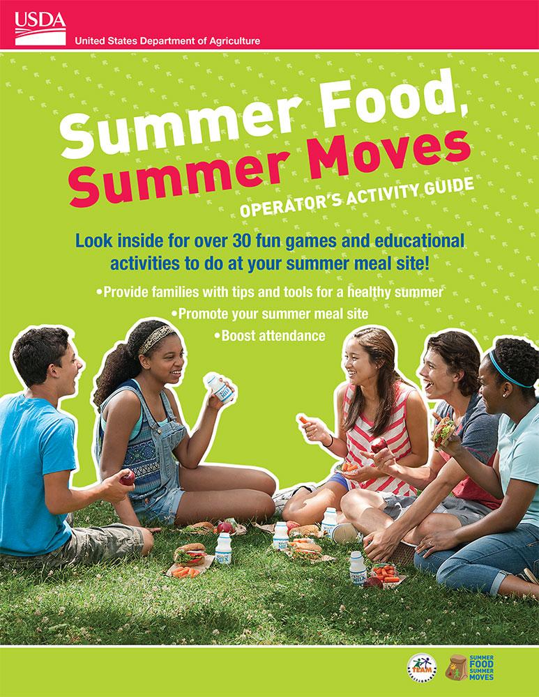 Summer-Food-Summer-Moves
