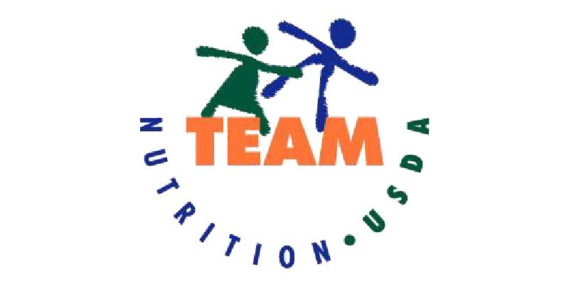 Team Nutrition