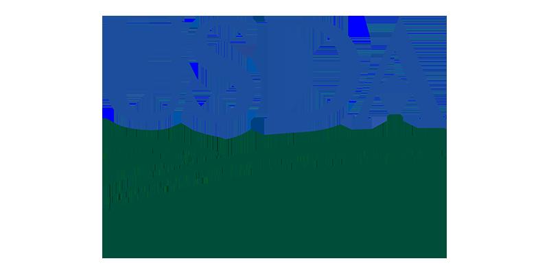 USDA Rotator