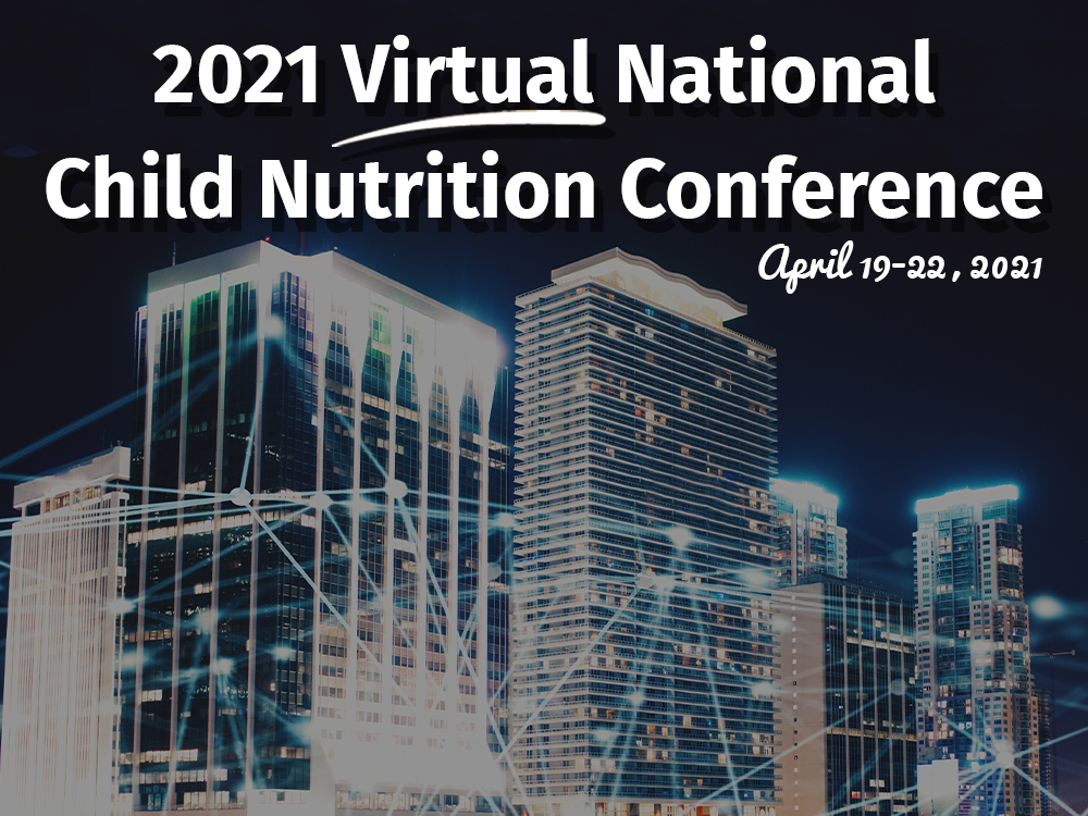 Virtual National Conference mkt