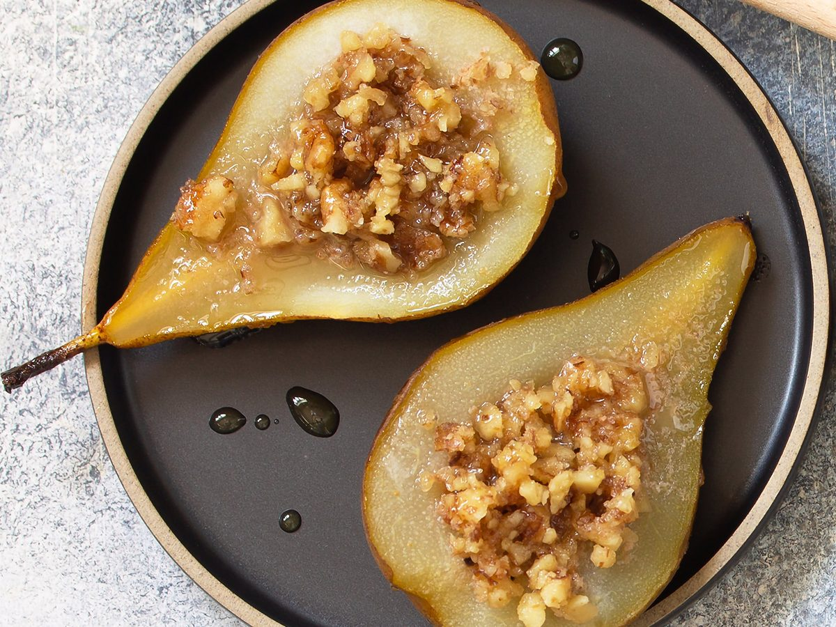 pear preview