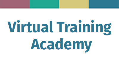 Virtual Training Academy