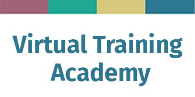 Virtual Training Academy