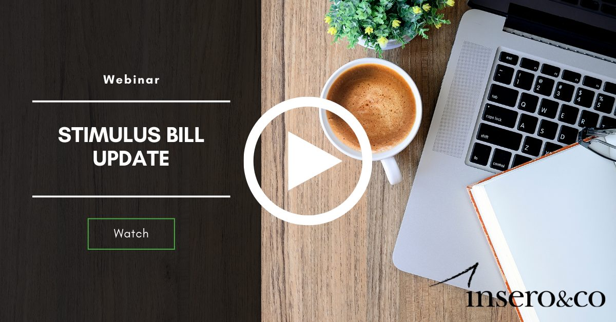 Webinar-Stimulus-Bill-Update-2