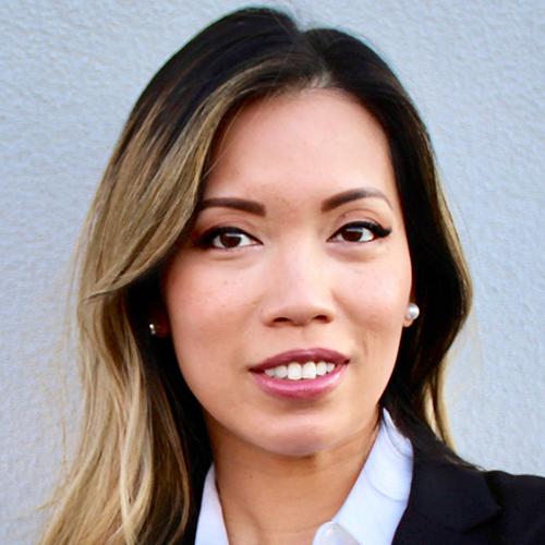 Melinda Nguyen