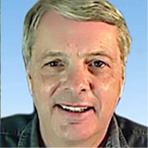 Michael Spevacek