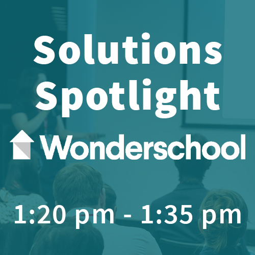 Wonderschool Spotlight