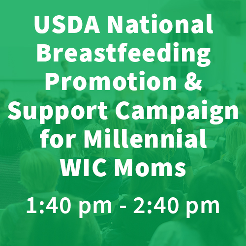 thurs - breastfeeding campaign