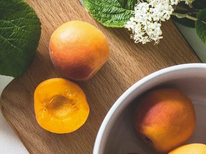 fruit season