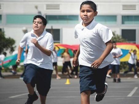 running-boys-featured-card