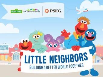 Event_SSIC-PSEG-LittleNeigbors-v2-400x300