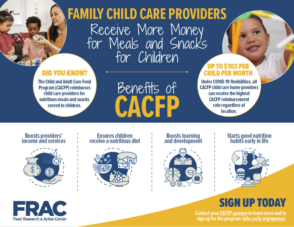 CACFP Area Eligibility Waiver Toolkit_Ready to Use Flyer10241024_3