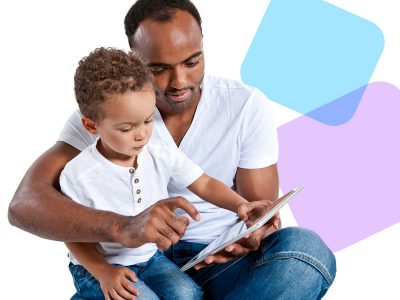 Literacy_Article_ReadingTogether-400x300
