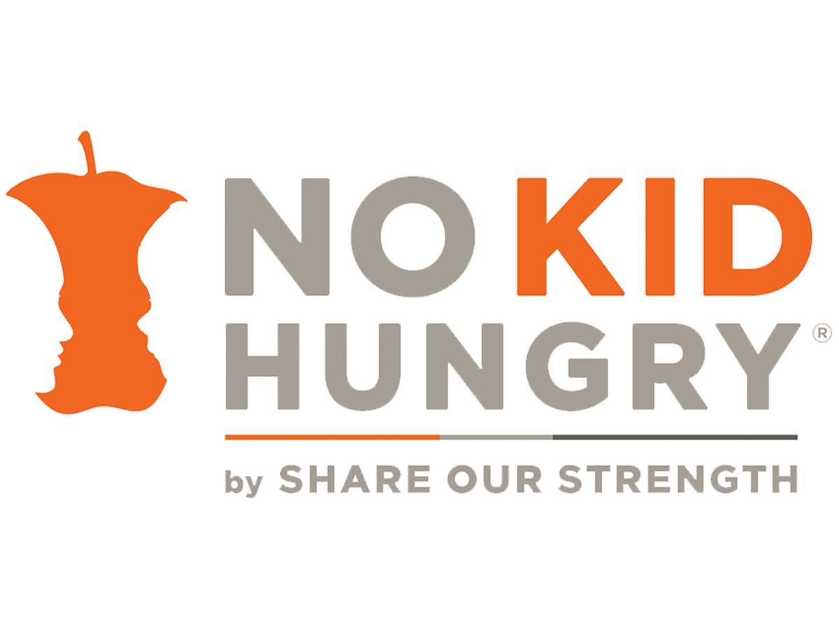 No Kid Hungry 4x3