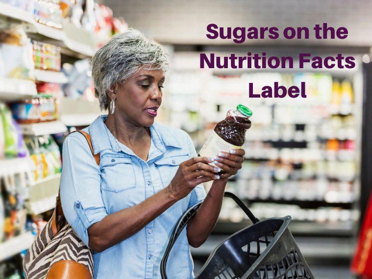 sugar-labels