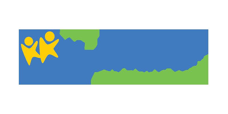 KidKare Rotator