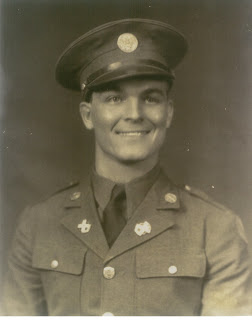 Sgt Frank P Draper
