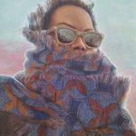 Lynne Goodwin, Chrysalis the Butterfly's Disguse