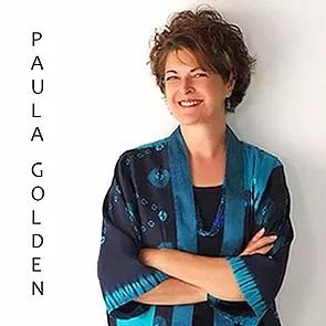 Paula-Golden