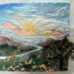 Linda Black, Valley of Possibilities