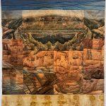 Arlene Blackburn, Sense of Place: Mesa Verde