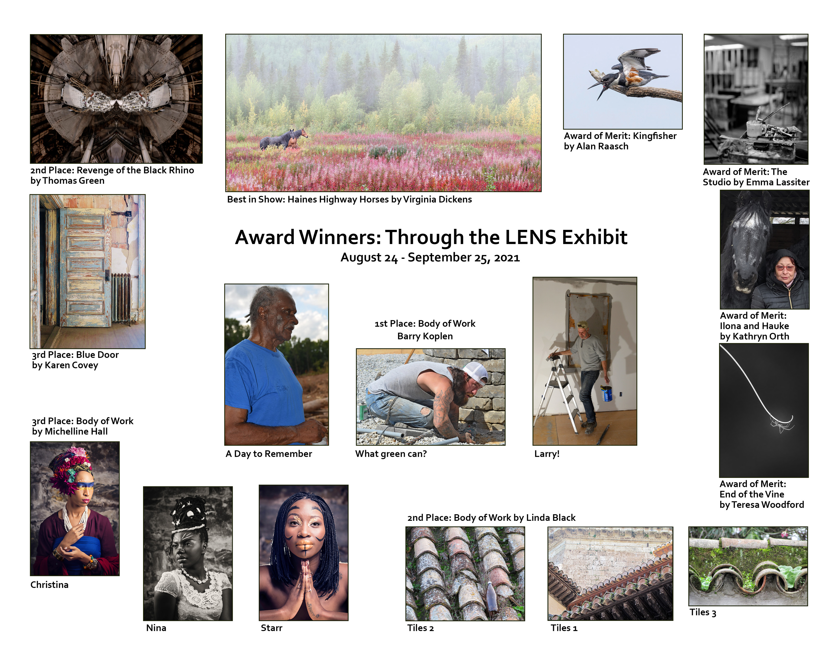 Award Winners_lettersize (1)