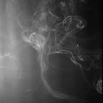 Clyde Trent, Smoke 3