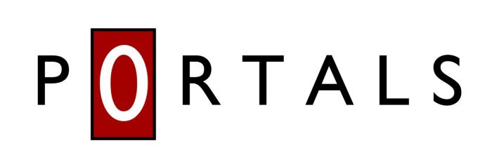 Portals_Logo