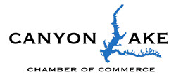 Canyon Lake Chamber of Commerce