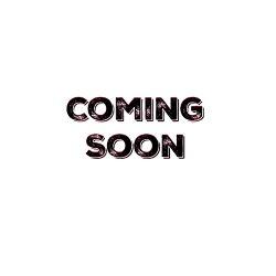 coming.soon