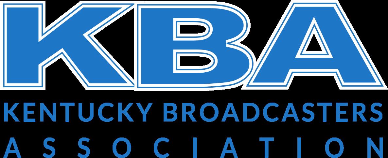 KBA-logo-final