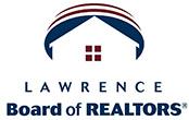Lawrence Board of REALTORS®