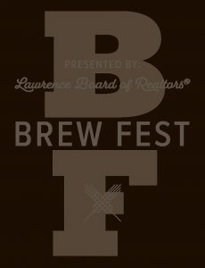 Brew_Fest_Logo_2020