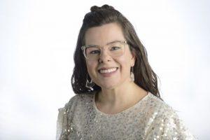 Jill Stueve
