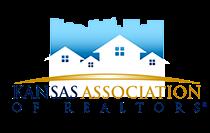 The Kansas Association of REALTORS®