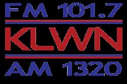 KLWN-new2_sml