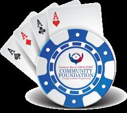 Poker_Cards_Chip_Logo_sml