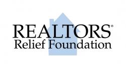 REALTORS-Relief-Foundation-color_sml