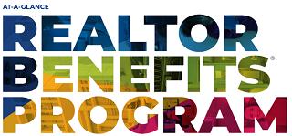 Member Benefits Program Snip