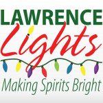 lawrence lights transparent logo 600x600