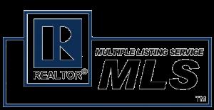 MLS Logo Transparent