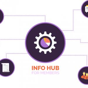 info-hub Snip 600x600