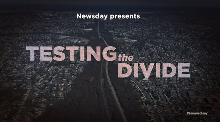 logo-testing-the-divide-lores