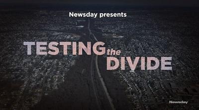 logo_testing_the_divide smaller