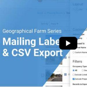 RPR Mailing Labels 600x600