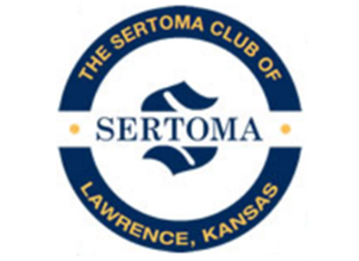 Sertoma with Padding
