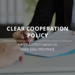2021_Clear-Cooperation-Policy-Image
