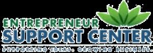 Entrepreneur Support Center